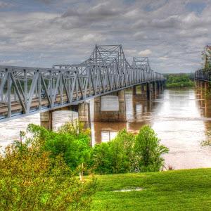 Two Bridges.jpg