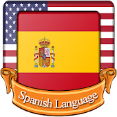 Easy Spanish 4 - Offline Lessons to Learn for Free