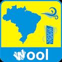 wool:BRA (Wind Code NBR 6123) icon