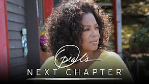Oprah's Next Chapter thumbnail