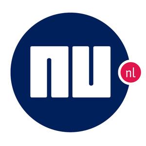 NU nl logo