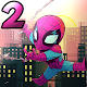 Amazing Spider Adventure (game)