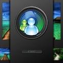ChromaKey Realtime icon