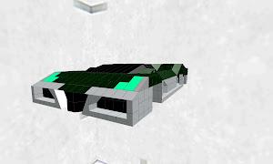 XENON Girutys Z1 00Z-ZRV-150