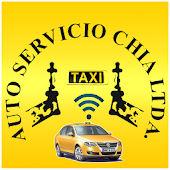 SERVITAXI