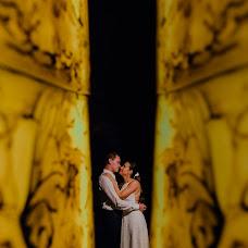 Fotógrafo de bodas Mika Alvarez (mikaalvarez). Foto del 18.01.2019