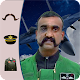 Abhinandan Mustache- Indian air force photo editor for PC-Windows 7,8,10 and Mac