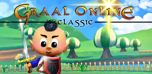 GraalOnline Classic - Apps on Google Play