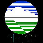 Info BMKG icon
