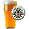 Logo of Fat Heads Trail Head Pale Ale