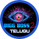 Download Bigg Boss 2 Telugu Voting For PC Windows and Mac