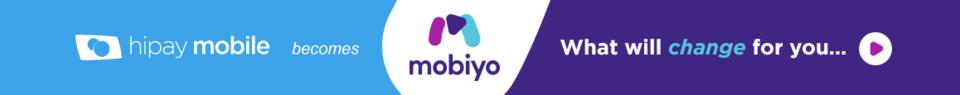 MobiyoEN