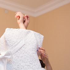 Wedding photographer Liya Sultanova (LijaSultanova). Photo of 04.03.2014