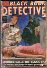 Photo: Black Book Detective 193909