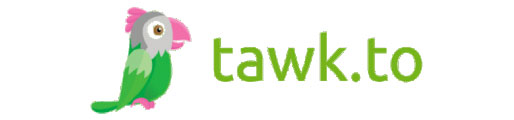 Tawk.to chat software
