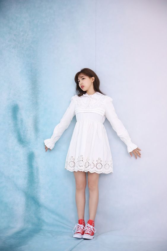 ny white 3