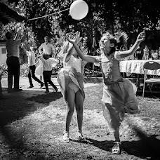 Wedding photographer Florin Kiritescu (kiritescu). Photo of 04.02.2017