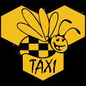 Такси Пчелка 6699 icon