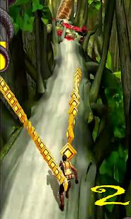 Game Tempel Run 2 tips - náhled