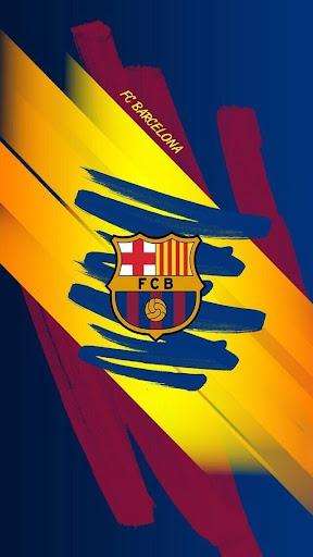Barcelona wallpaper hd