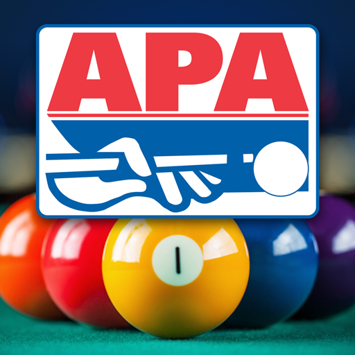 Pool League - Apps on Google Play