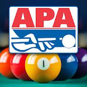 Free Pool League APK for Windows 8