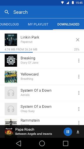 玩音樂App|MusicBox免費|APP試玩