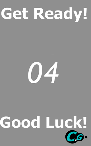 【免費街機App】Tap the Dots-APP點子