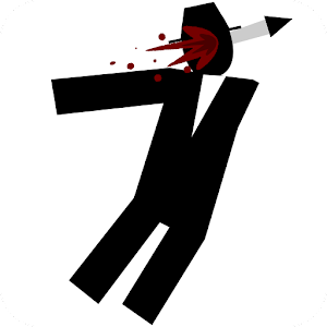 Shoot The Man for PC and MAC