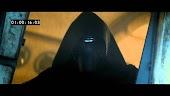 Scena eliminata: Kylo perquisisce il Falcon (sottotitolato)