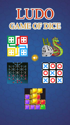 Ludo Champion 1.1.4 de.gamequotes.net 1