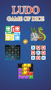 Ludo Champion Apk  Download For Android 1
