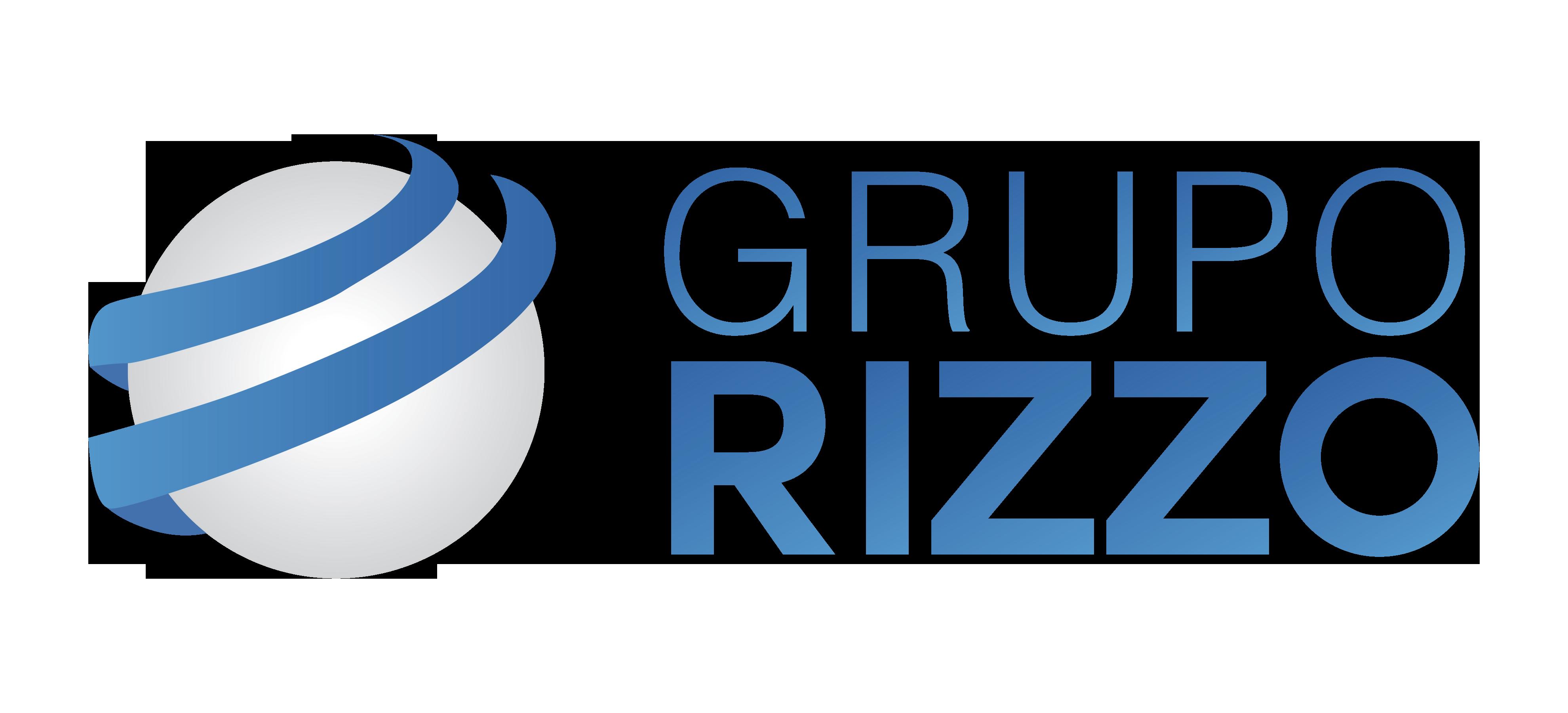 Grupo Rizzo
