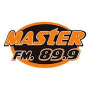 Master FM 89.9