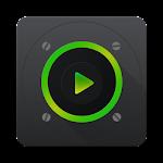 PlayerPro Music Player 5.0 (Paid)