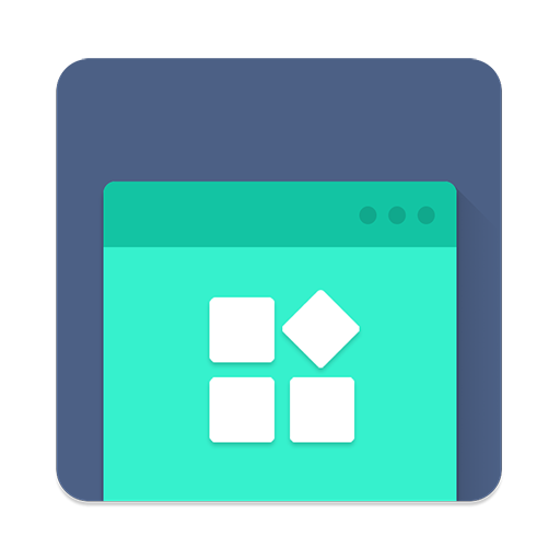 Snap Swipe Drawer 1 5e (Pro) APK for Android