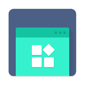 Snap Swipe Drawer APK Cracked Download