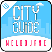 Melbourne City Guide - Travel