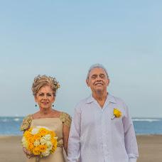 Wedding photographer Armando Ascorve (ascorve). Photo of 21.04.2016