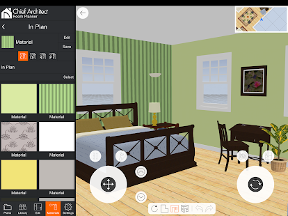 Room planner home design android apps on google play room planner home design screenshot thumbnail malvernweather Image collections