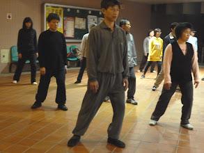 Photo: 20110406鄭子太極拳三十七式004