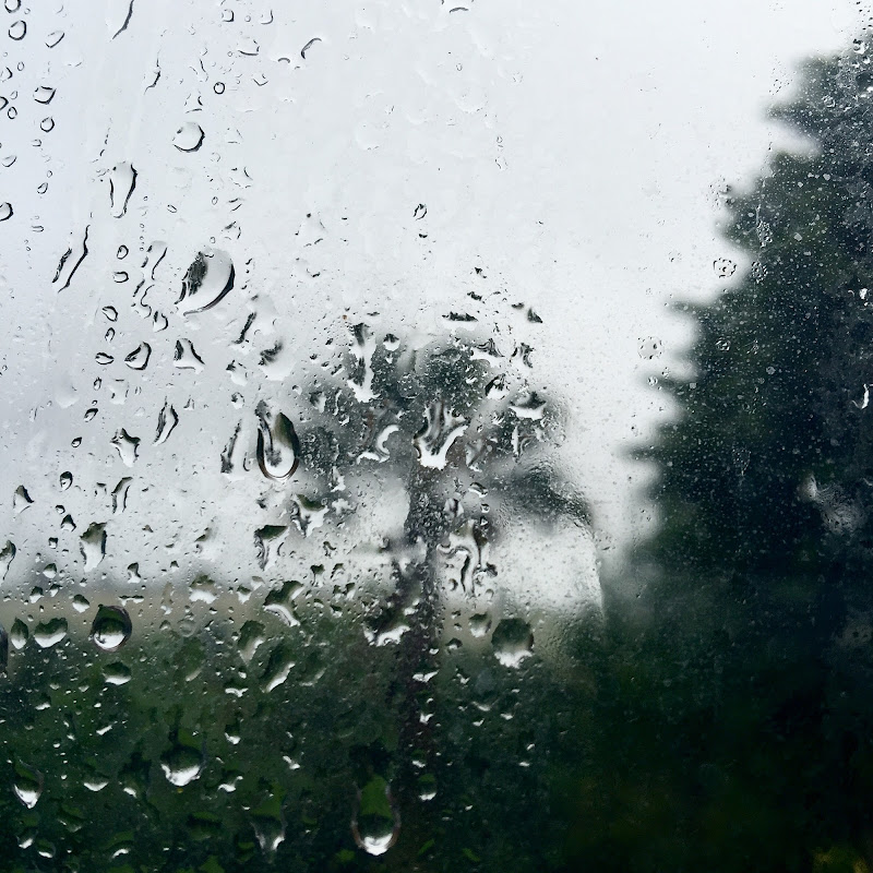 Pioggia dentro di gianluca_saiu