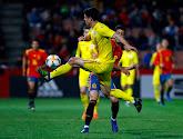 Euro U21: la Roumanie met la pression sur l'Allemagne et les Pays-Bas