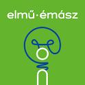Elmű-Émász EnergiApp icon