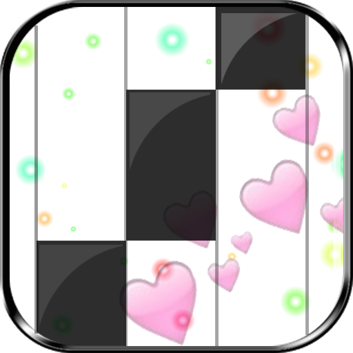 Piano Yellow Claw Games (game)