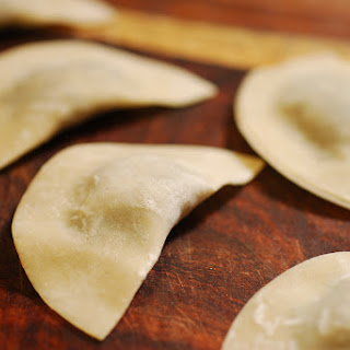 Basil Pesto Ravioli Recipes