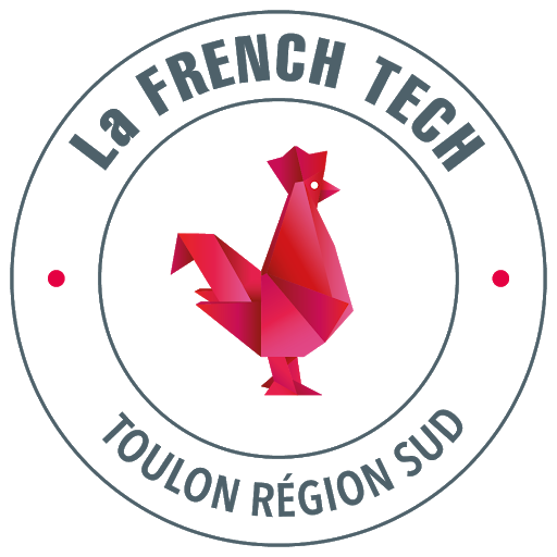 FRENCH TECH TOULON