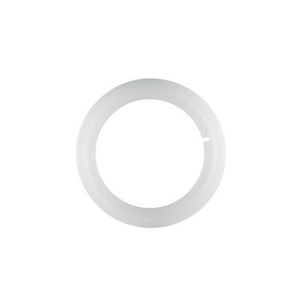 Teradek RT White Disc for MK3.1 Controller
