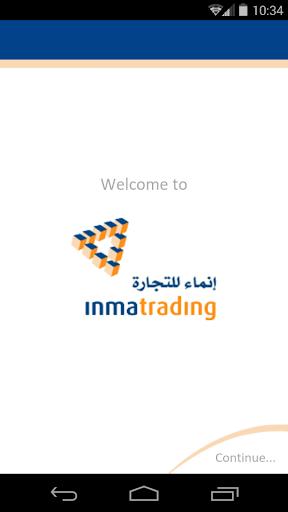 Inma Trading