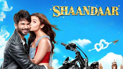 Chup Chup Ke Movie In Hindi Free Download In Mp4